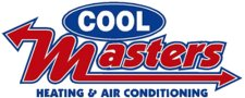 Cool Masters