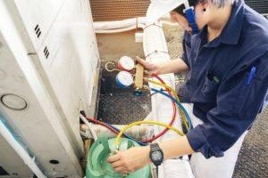 Hvac Repair Company In Grayson Ga Cool Masters Heating Amp Air